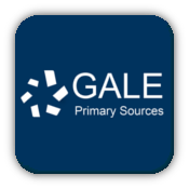 Gale Primary Sources