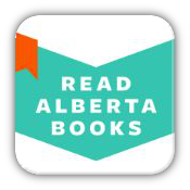 Read Alberta Books